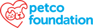 logo_foundation_1155x354_petco
