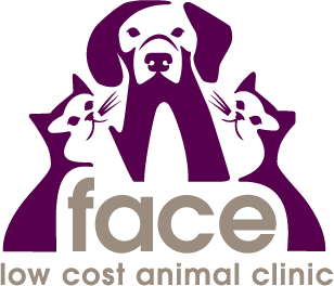 FACE Low-Cost Spay/Neuter Clinic