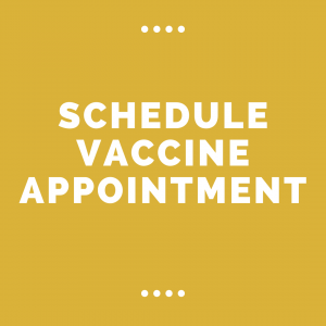 Link to Schedule Vaccine Appointment